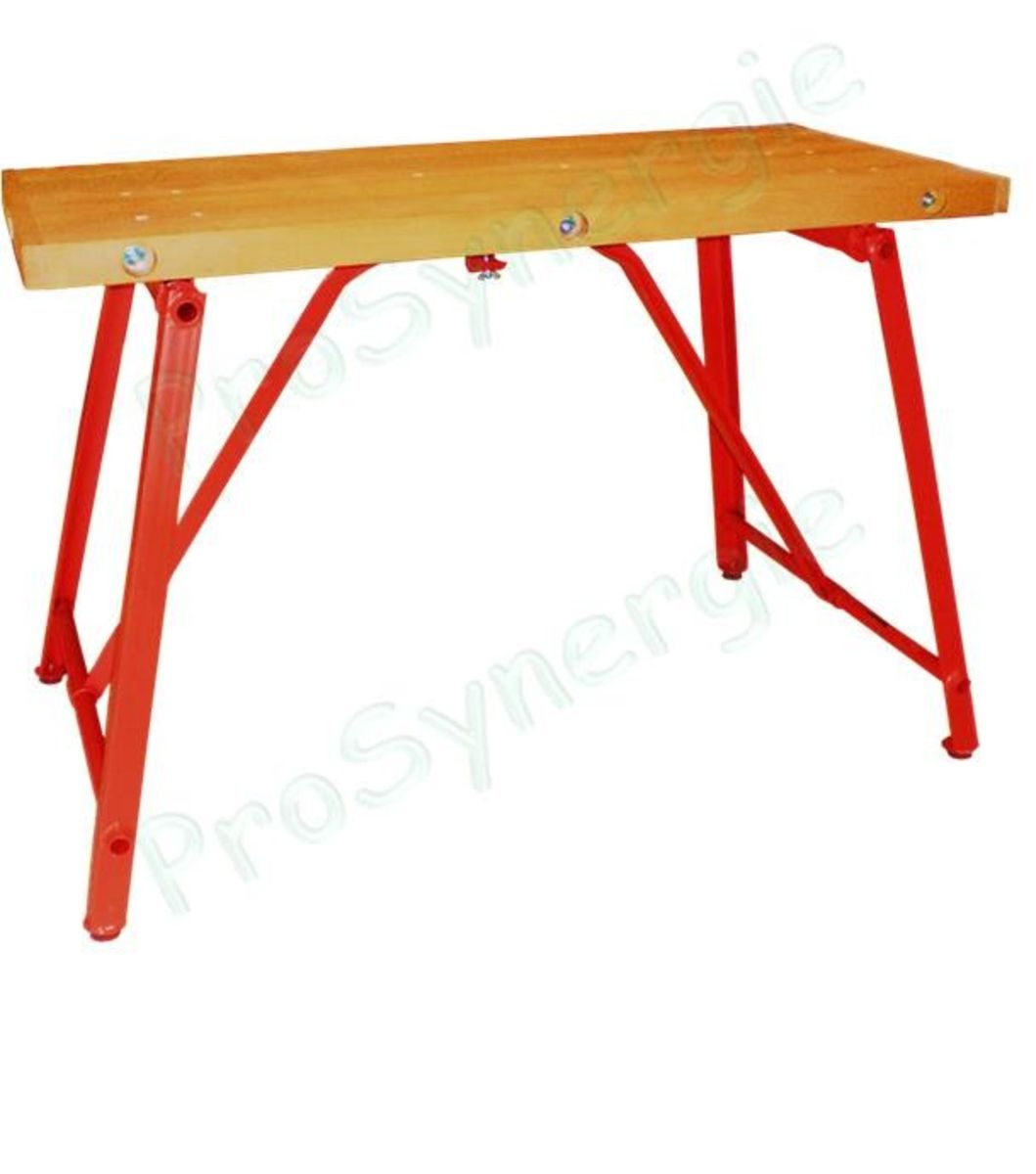 https://www.prosynergie.fr/Image/20697/1200x1200/table-de-monteur-renforcee-professionnelle-120-x-54-cm-ep-50-mm.jpg