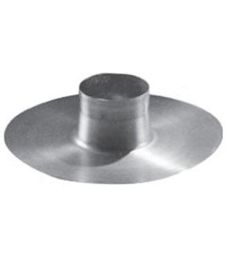 Solin pour toit plat etancheit concentrique prosynergie for Etancheite toit plat