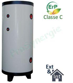 ballon ext rieur eau chaude chauffage prosynergie. Black Bedroom Furniture Sets. Home Design Ideas