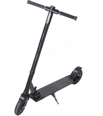 Trottinette électrique Blackcyclo - Trotty Pro   Prosynergie